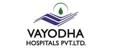Vayodha Hospital