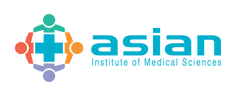 Asian Institute of Medical