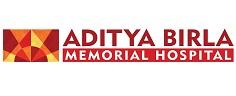 Aditya Birla Hospital